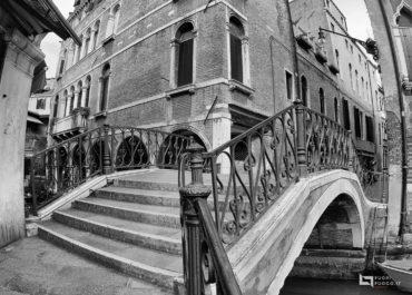 Venezia, una meta che non può mancare