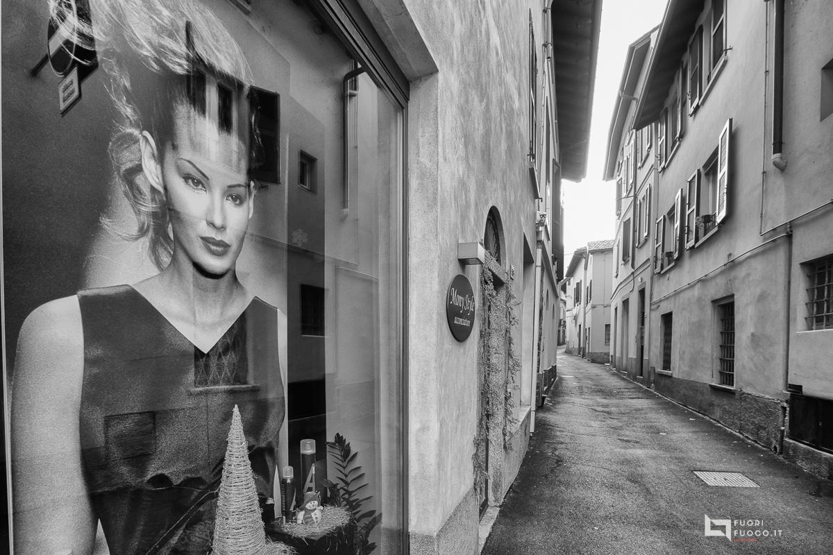 Olginate - Diverse visioni ©FuoriFuoco.it