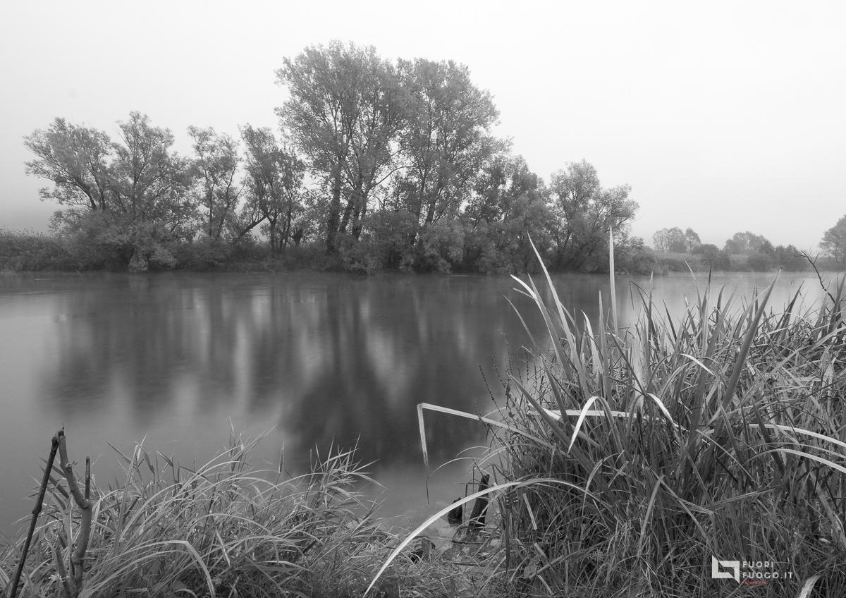 Diversamente acque ©FuoriFuoco.it