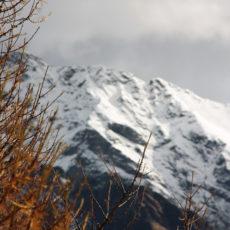 Monte Legnoncino Mt.1711