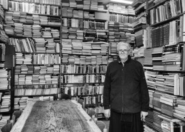 58.000 libri