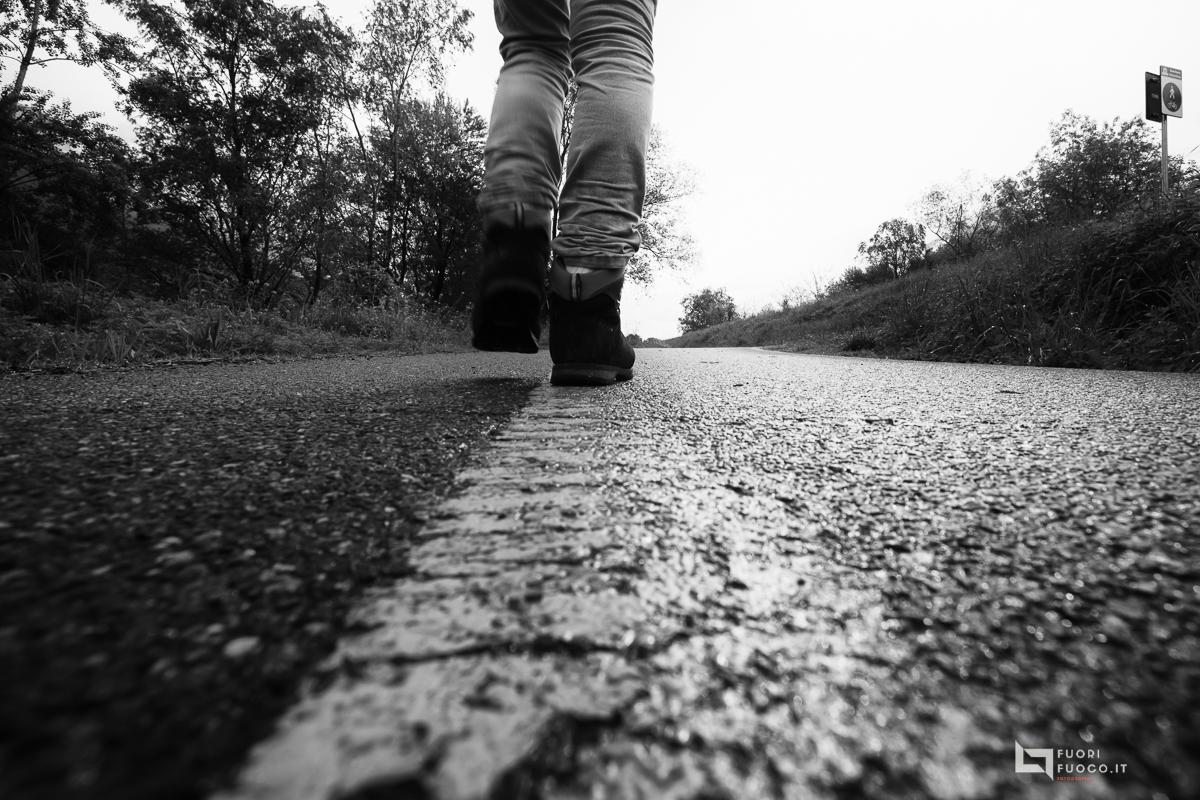 La strada della vita-10