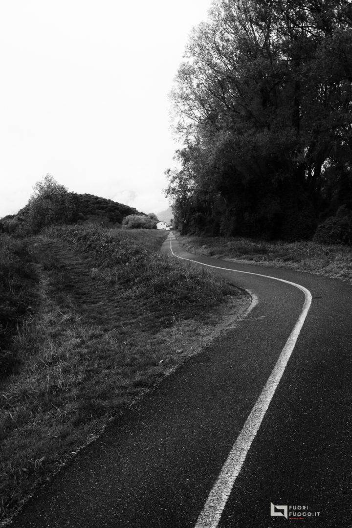 La strada della vita-11