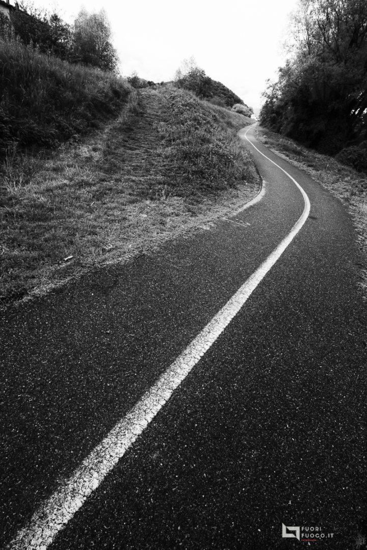 La strada della vita-12