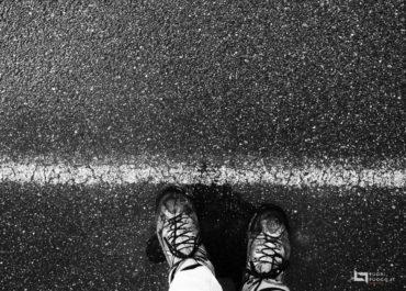 La strada della vita