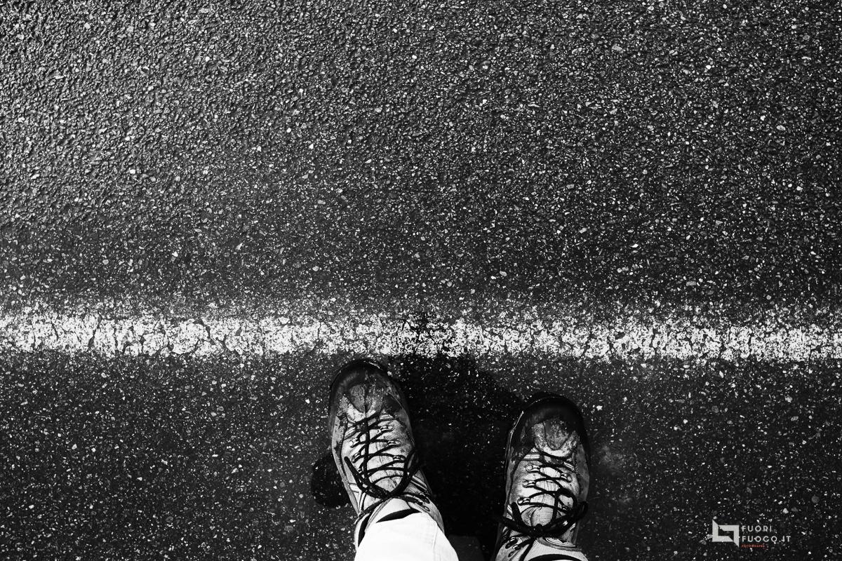 La strada della vita-13