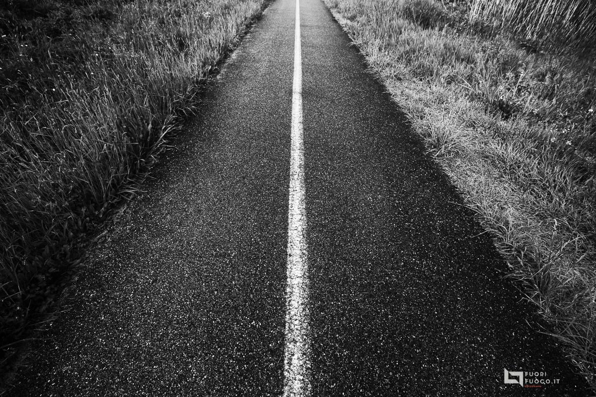 La strada della vita-15