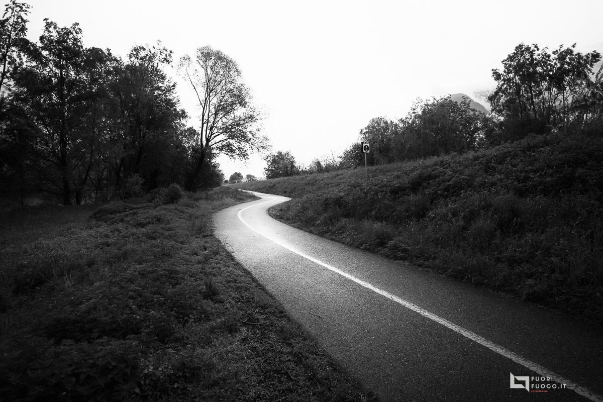 La strada della vita-2