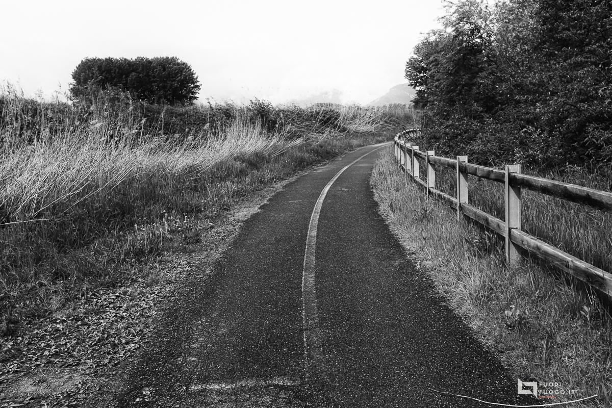La strada della vita-23