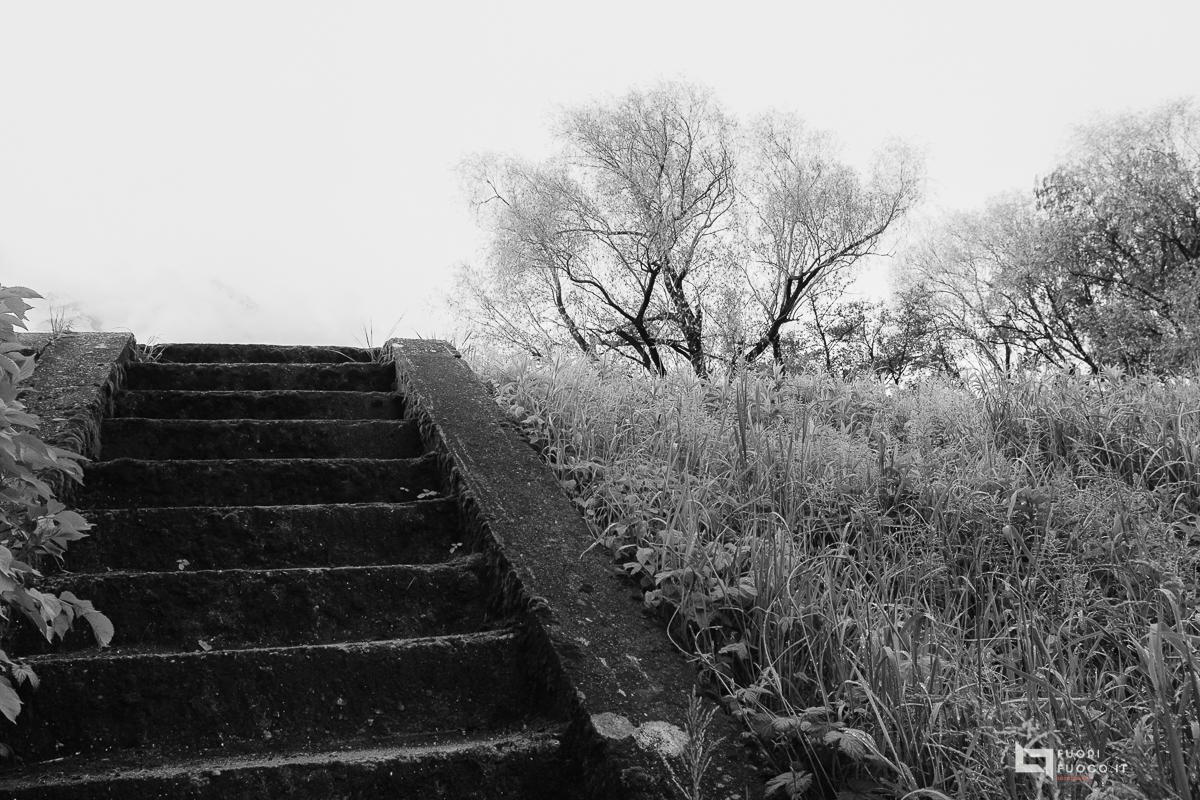 La strada della vita-3