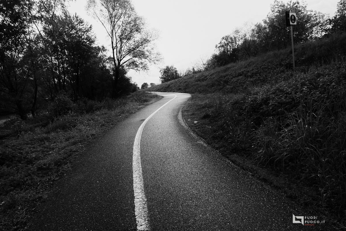 La strada della vita-9
