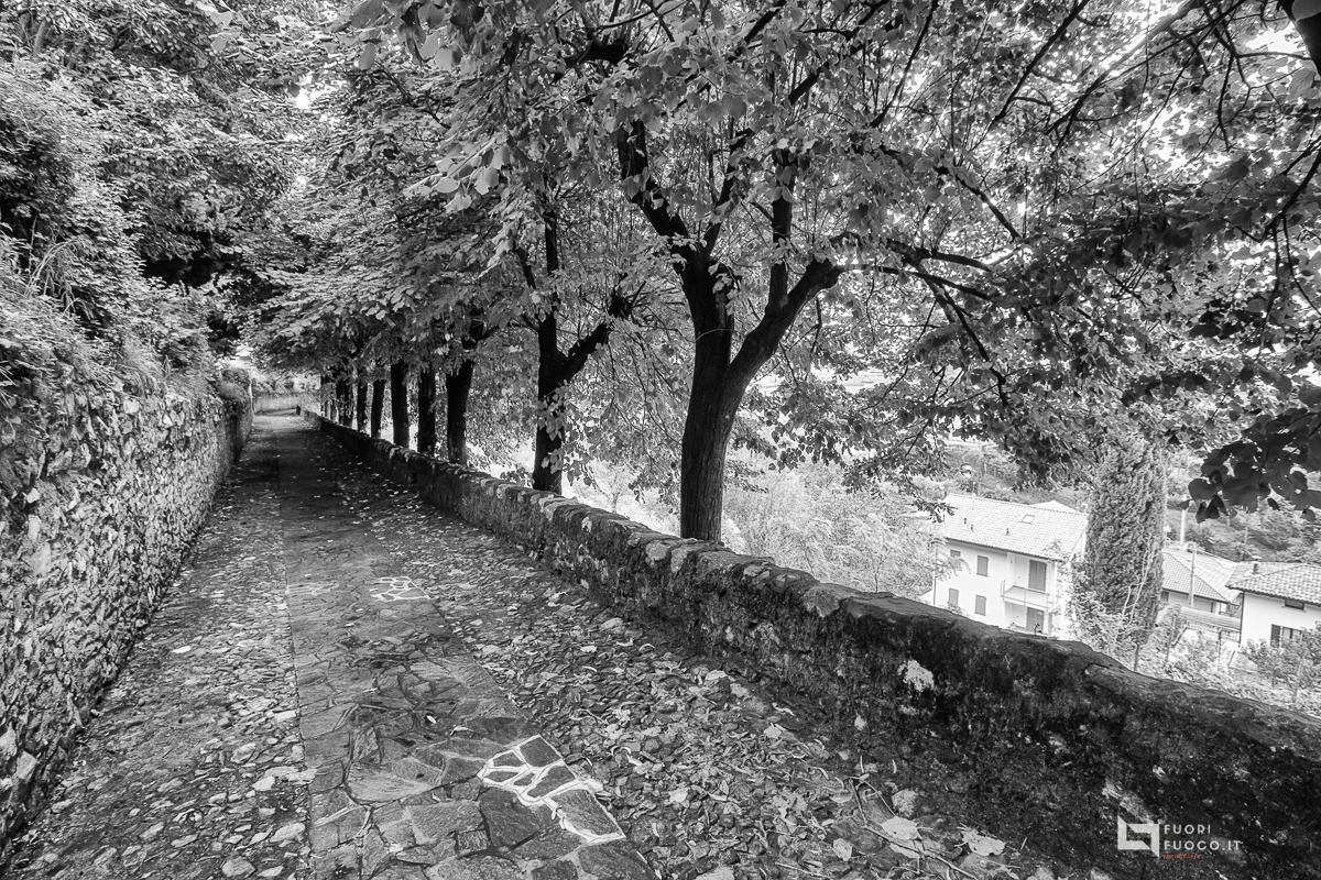 Somasca di San Girolamo Emiliani ©FuoriFuoco.it