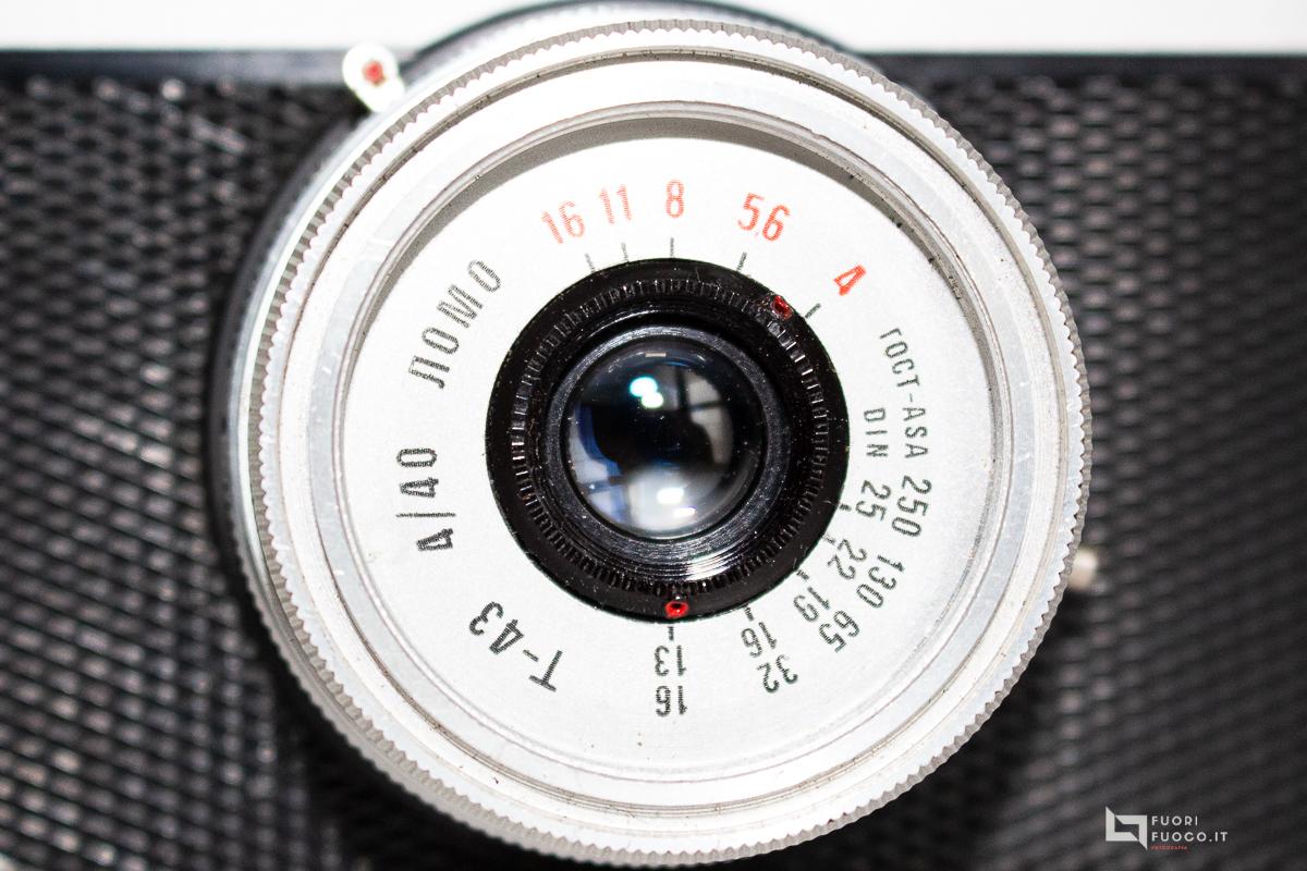 Smena 8M ©FuoriFuoco.it