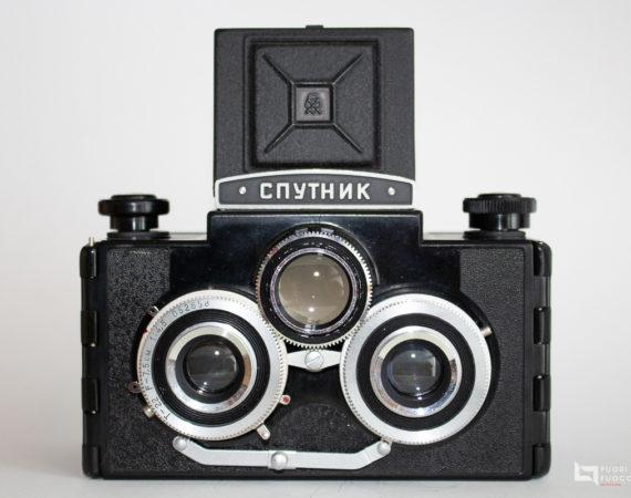 GOMZ Sputnik©FuoriFuoco.it